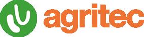 Agritec International